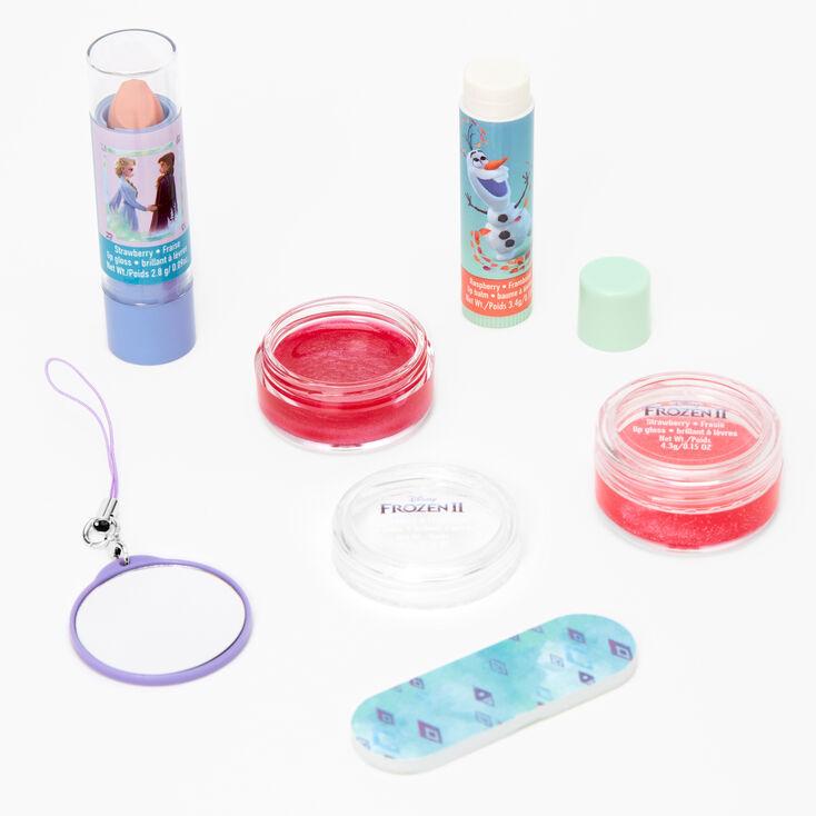 ©Disney Frozen 2 Make-Up Set - Blue,
