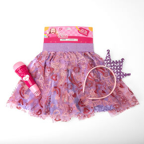 Love, Diana™ Tutu Dress Up Set – 3 Pack,