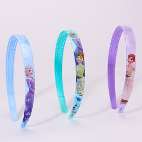 ©Disney Frozen 2 Headbands – 3 Pack,