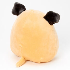 """Squishmallows™ 5"""" Soft Toy - Styles May Vary,"""