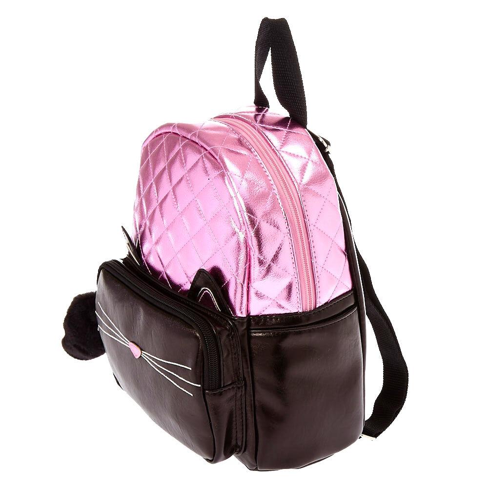 f50859578e85 Pink jordan backpack ken chad consulting ltd jpg 2000x2000 Pink jordan  backpacks for girls