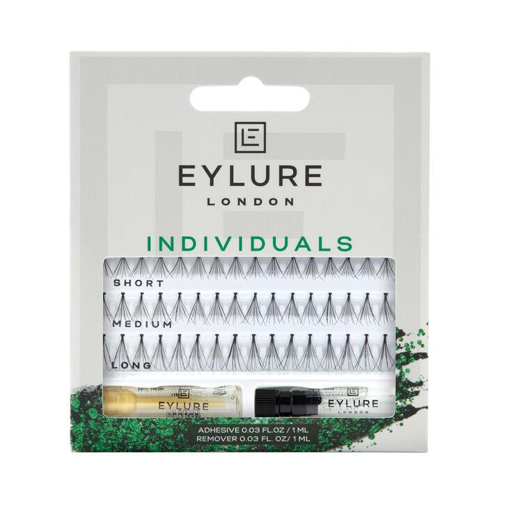 Eylure Pro-Lash Individual Lashes,