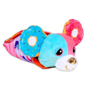 Cutetitos™ Donutitos Furry Friend Blind Bag,