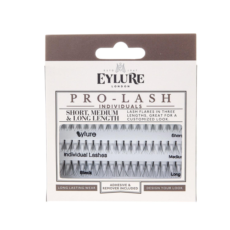 Pro Faux Fr EylureClaire's Individuels Lash Cils 8yvNnm0wOP