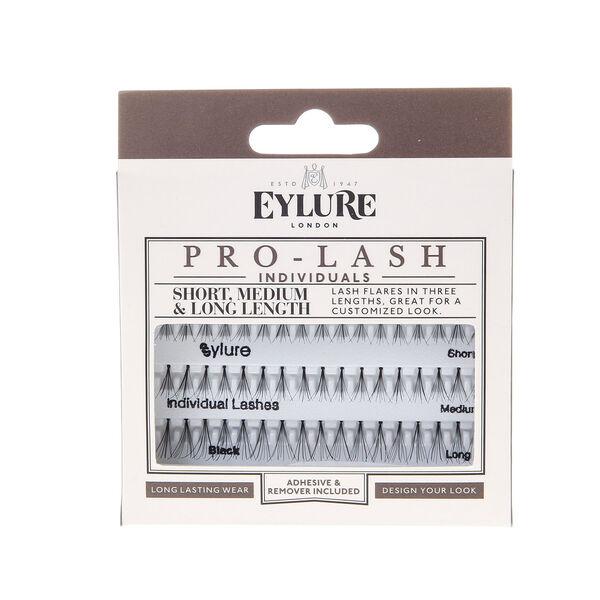 Claire's - eylurepro-lash individual lashes - 1