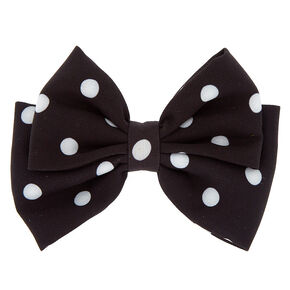 Hair Bows for Girls - Bow Headbands   Hair Bow Clips  517a36b312a