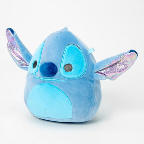©Disney Squishmallows™ 5'' Stitch™ Plush Toy,