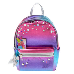 Girls Bags, Wallets   Bag Charms   Claire s US a8a010396d