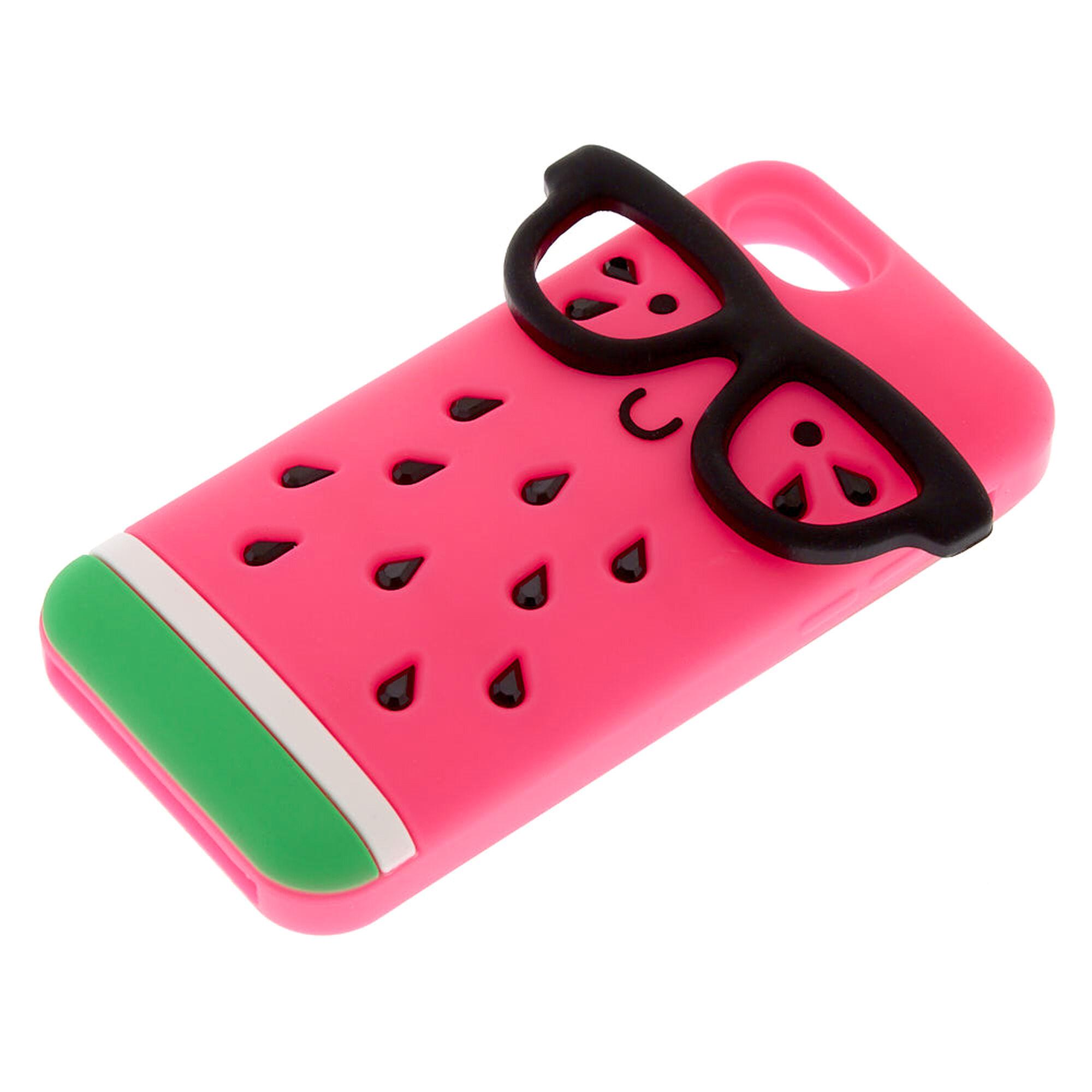 LvheCn TPU Phone Cases For iPhone 6 6S 7 8 Plus X 5 5S 5C