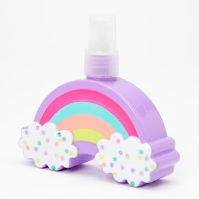 Rainbow Clouds Body Spray,