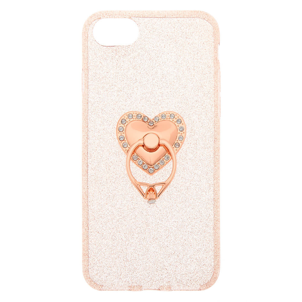 claire's cover iphone 6