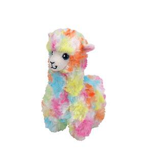 4b06ad27386 Ty Beanie Boo Small Lola the Llama Plush Toy