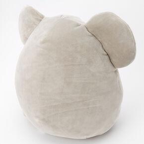 Koala en peluche 30,5cm Squishmallows™,