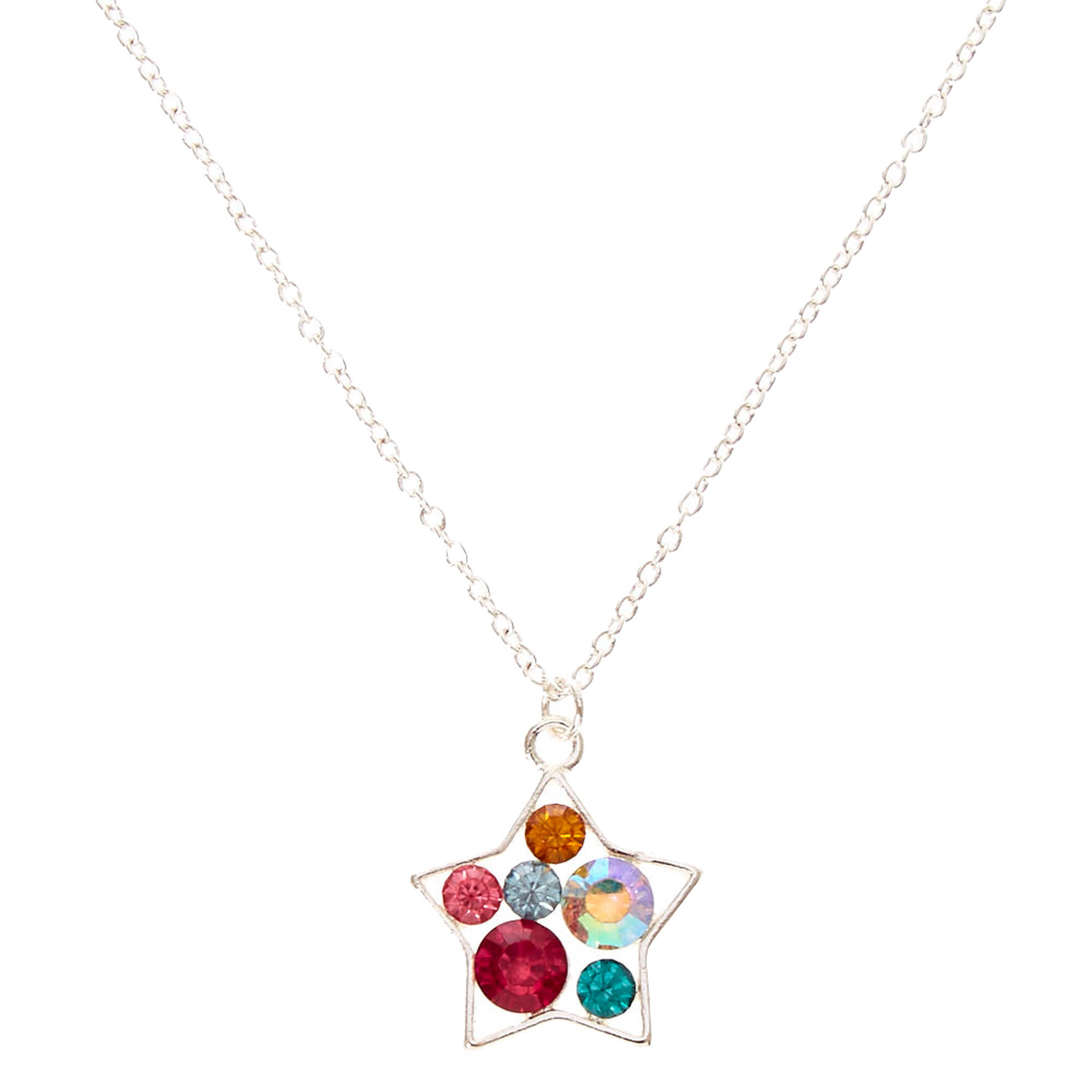 gold christies s online eco gemstone necklace jewels gem bulgari multi christie and