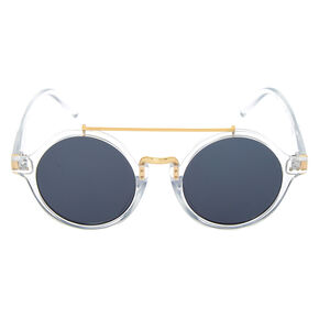 aaa7429c8836 Sunglasses & Frames | Claire's US