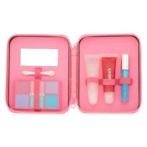 Pegasus Bling Makeup Set - Pink,