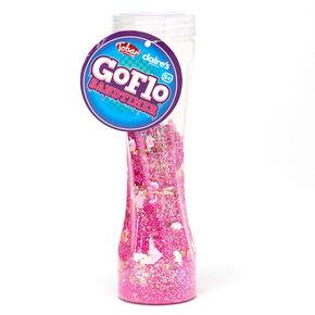 Sablier licorne GoFlo – Les modèles peuvent varier,