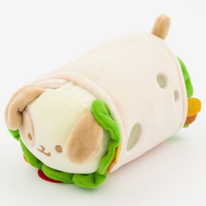 Anirollz™ Puppiroll Small Plush Toy,