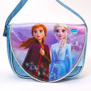 ©Disney Frozen 2 Handbag – Blue,
