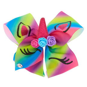 9606947ed Hair Bows for Girls - Bow Headbands & Hair Bow Clips   Claire's US