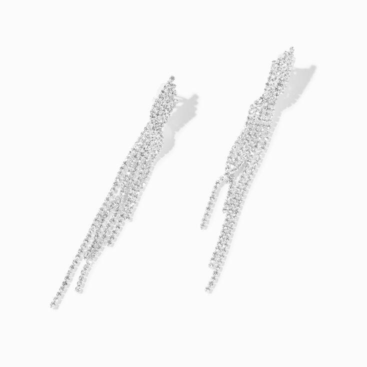White Girls Knee High School Socks Rainbow Jojo bows socks any size