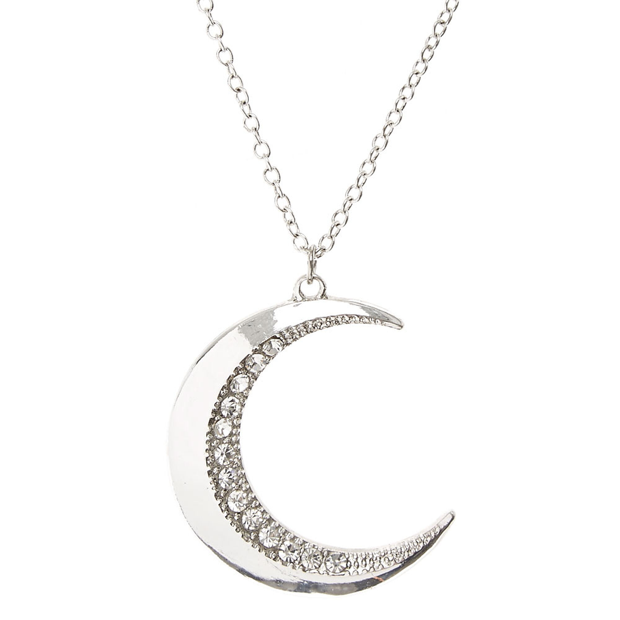 image gallery cropped from colorado products crescent moon front shoptiques slate sgd multicolor l gray pendant