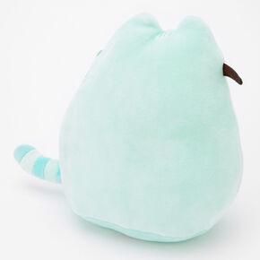 Pusheen® Mini Plush Toy - Mint,