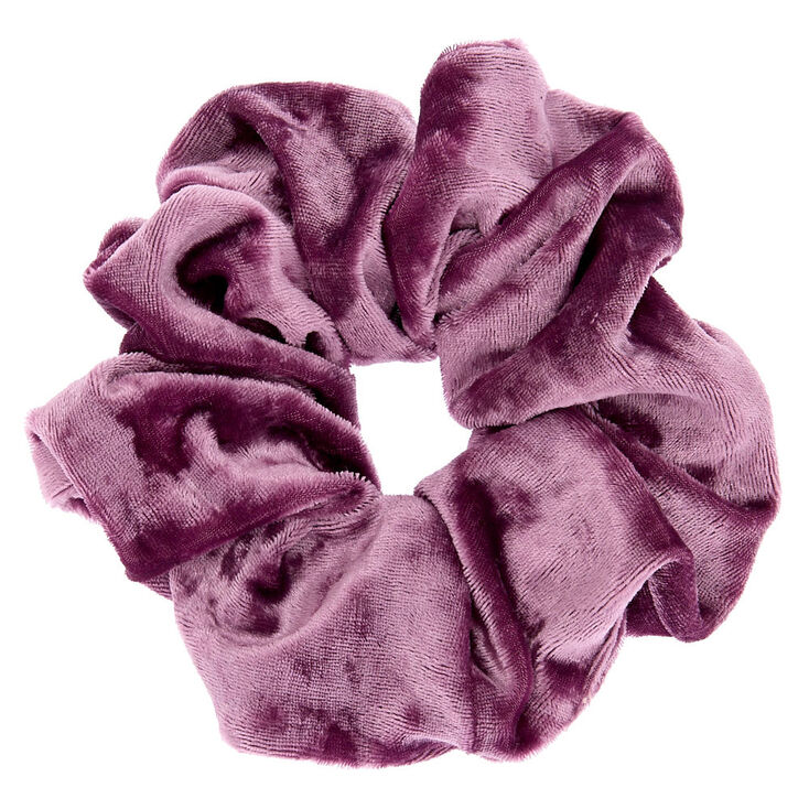 Image result for claires scrunchie