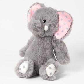 World's Softest Plush™ Plush Toy - Starry Eared Elephant,
