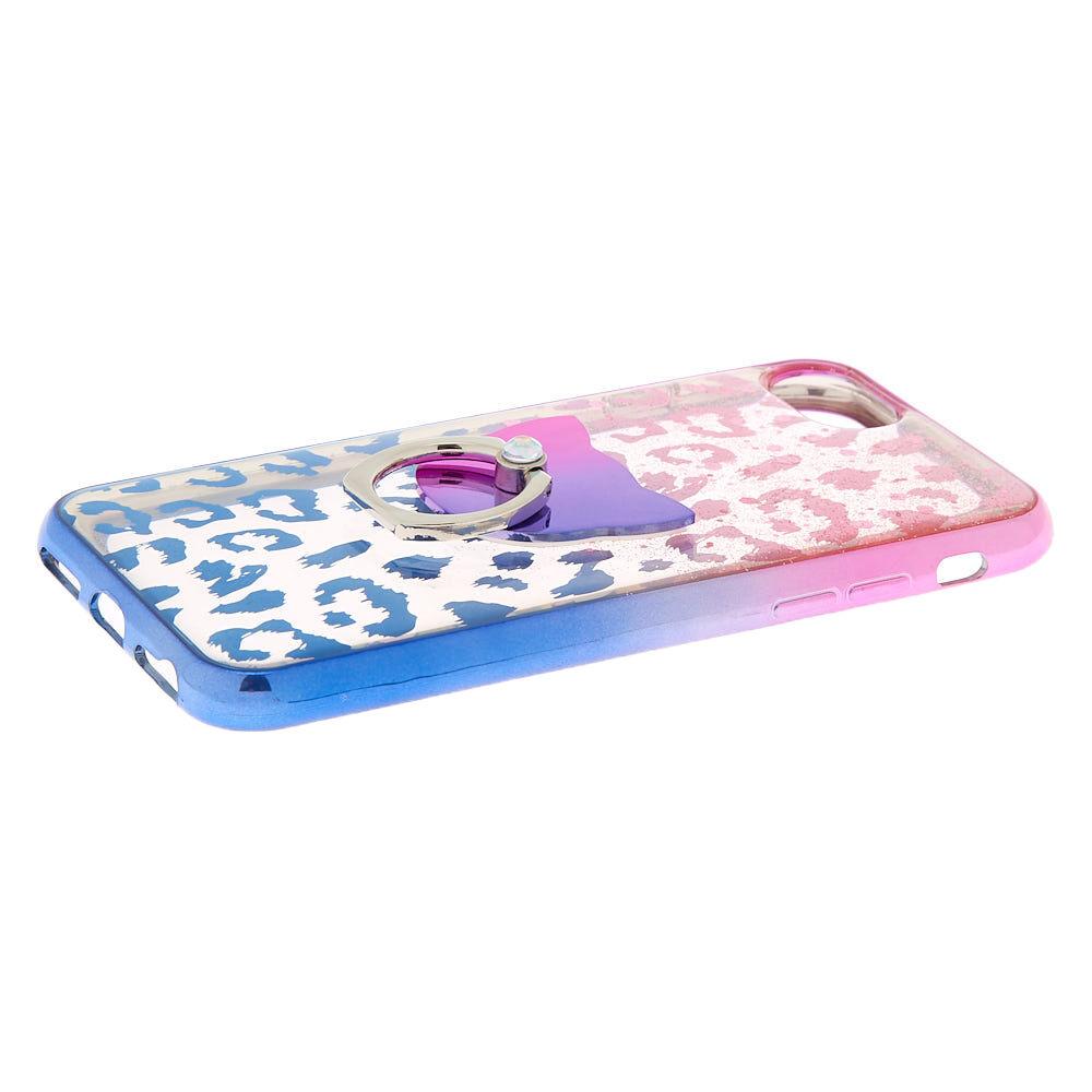 claires iphone 8 case