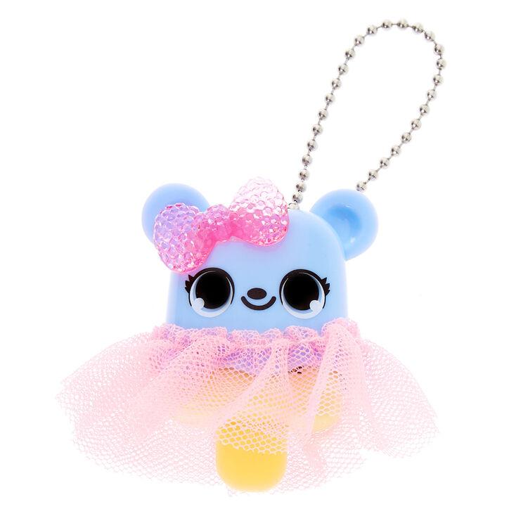 Pucker Pops Mouse Tutu Lip Gloss - Cotton Candy,
