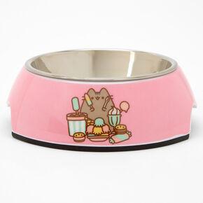Pusheen® Desserts Bowl - Pink,