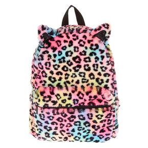 6efcbdbab33 Girls Bags, Purses & Bag Charms | Claire's