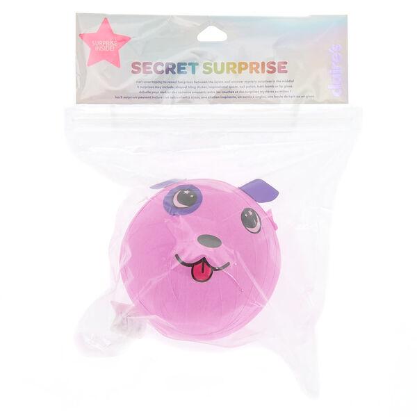 Claire's - puppyplanet secret surprise ball - 1