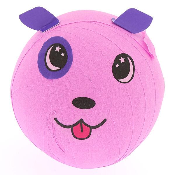 Claire's - puppyplanet secret surprise ball - 2