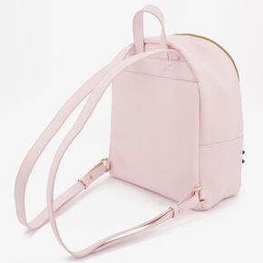 Pusheen® Mini Backpack – Pink,