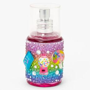 Rainbow Candy Body Spray - Candy Pops,