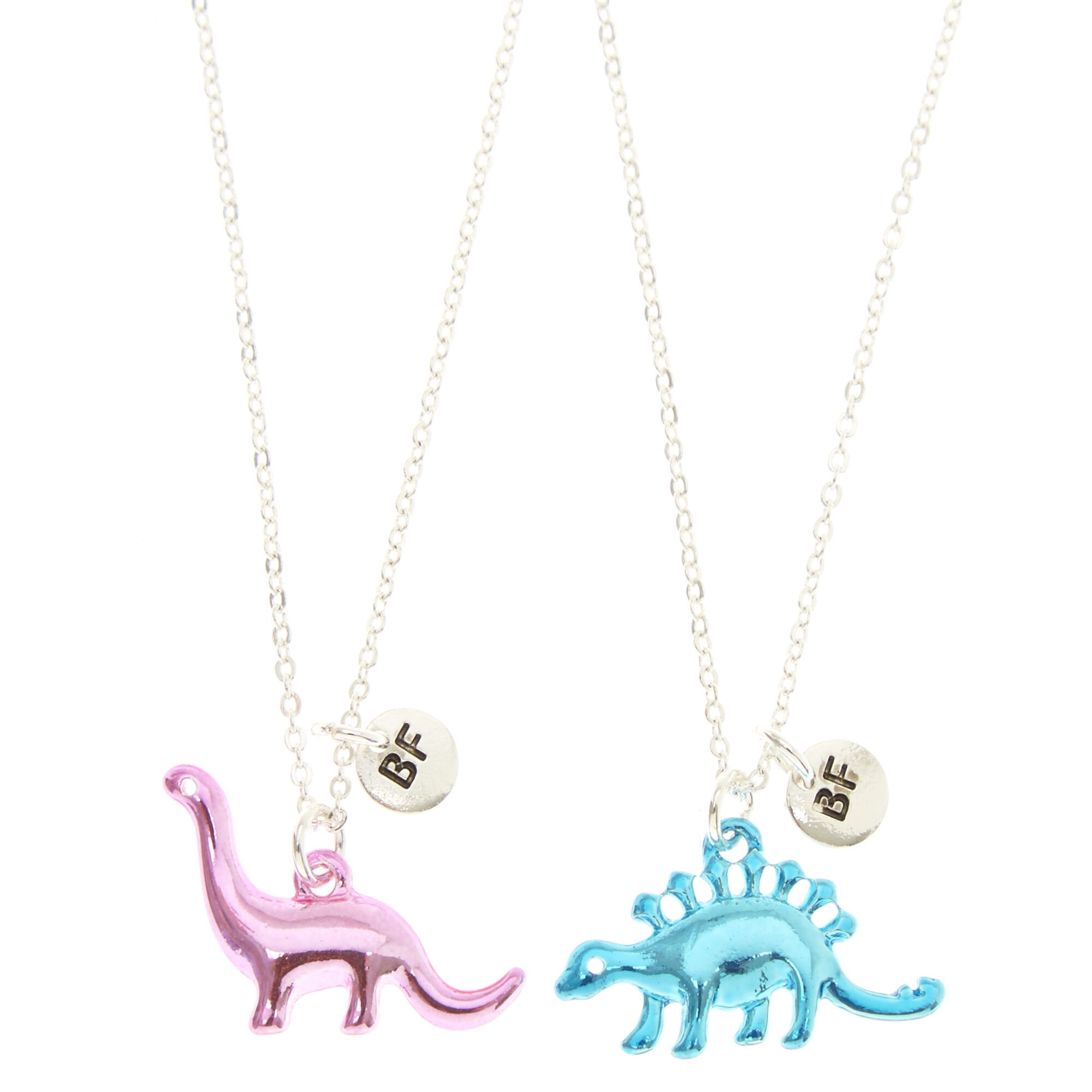 dinosaur boston rawr science shop gift museum charm necklace pendant of