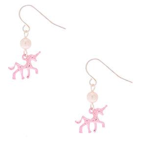 fe0440dbd Drop Earrings & Dangle Earrings   Claire's US