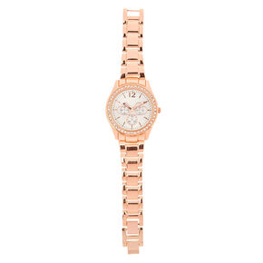 Girls Watches | Claire's US