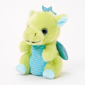Petooties™ 4'' Fantasy Plush Toy - Styles May Vary,