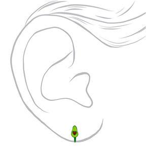 Southwest Clip On Earrings - 3 Pack,