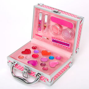 L.O.L. Surprise™ Travel Case Makeup Set - Pink,