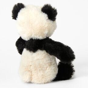 World's Softest Plush™ Plush Toy - Starry Eared Panda Bear,