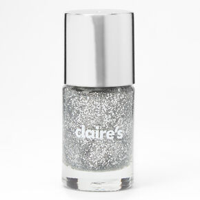Glitter Nail Polish - Cosmic Space,
