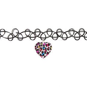 7e380e4f554d8 Choker Necklaces | Claire's US