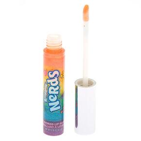Rainbow Nerds® Lip Gloss,