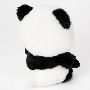 YooHoo™ Ring-Ring the Giant Panda Plush Toy,