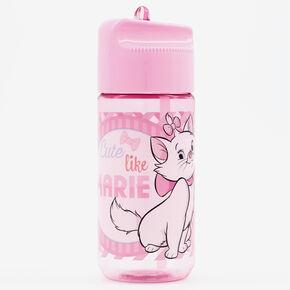 ©Disney Animals Marie Water Bottle – Pink,