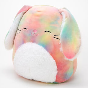 Squishmallows™ 8'' Easter Plush Toy - Styles May Vary,